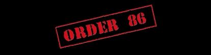 Order 86